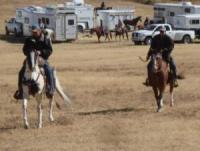 Reiturlaub in Sonoita, Arizona -Urlaub in den USA! Ein Platz für Sie und Ihr Pferd oder nur für Sie!