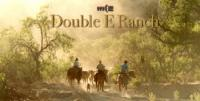 Ranchurlaub und Mounted Shooting auf der Double E Guest Ranch, USA, New Mexico!