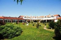ERKANLI COUNTRY RESORT SPA & RIDING CLUB-Reiturlaub nahe Istanbul, Türkei!
