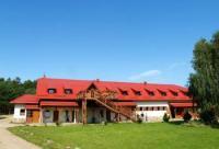 Hajduki Reiterhof - Reiturlaub in Chynowie - Reiten in Pommern - Polen! Hajduki Equestrian Centre