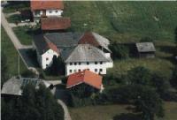 Erlebnisreitstall Perlbachhof - Erlebnisreitferien - Wanderreitstation
