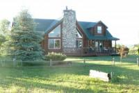 Elkhorn Bed and Breakfast - Motel und B&B in Coucil, Idaho, USA!