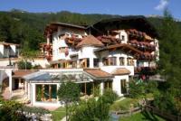 Reiten im Family Resort Stubai - auf der modernsten Reitanlage im Stubaital - für Jung und Alt!!