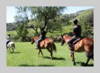 Drakensberg Ventures - Reiturlaub in Kokstad - Reiten in Südafrika!