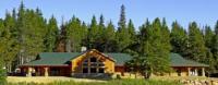 Wyoming High Country Lodge - Reiturlaub in Wyoming, USA! Erleben Sie einen unvergesslichen Urlaub!