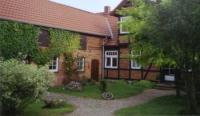 Western-, Freizeit- und Wanderreiten auf schönem Fachwerkhof zwischen Altmark und Wendland
