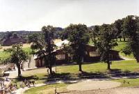 Gut Pöllndorf . Islandpferdehof in Niederösterreich. Ein guter Platz für Pferd und Reiter.