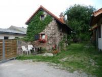 SiLu-Ranch-Idyllische Wanderreitstation abseits von Hektik und Trubel in Eickendorf, Sachsen-Anhalt!