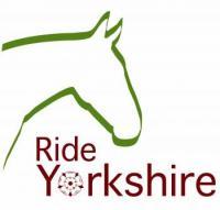 Ride Yorkshire! Reiturlaub in York, England, Großbritannien!