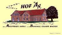 Reiturlaub auf dem Hof AS im südwestlichen Teil von Mecklenburg in der Griesen Gegend