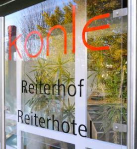Ferien-/ Urlaubsbetrieb, Pensionsstall / Pferdepension, Turnierbetrieb, Ausbildungsbetrieb, Reiterhof, Ponyhof, Kinderferienbetrieb, Reiterhotel in Ellwangen / Röhlingen