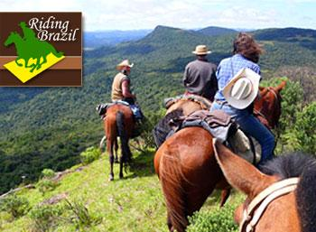 Ferien-/ Gästeranch, Arbeitsranch, Ranch Resort, Rinderfarm, Bauernhof in Santa Catarina & der Pantanal