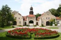 Reitbetrieb Galiny - Freude und Natur in den Masuren - Reiturlaub in Bartoszyce, Polen!