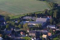 Westernreiten in Sachsen, HWL-Reitverein Gleisberg e.V.