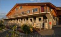 Reiterferien und Wanderreitstation auf dem Horse Hill Center in Hosenruck in der Ostschweiz