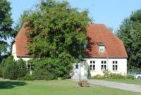 Reiterferien für Erwachsene / Reitausbildung für Erwachsene - auf dem Weidehof in Wolgast / Ostsee