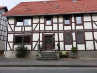 Ferien auf dem Zwergenhof in Zwergen im Warmetal -  Klassenfahrten auf dem Bauernhof