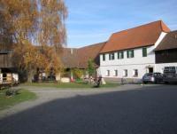Reiterferien auf dem Redwitzer Gutshof mittig von Bamberg, Coburg, Lichtenfels, Kulmbach, Kronach