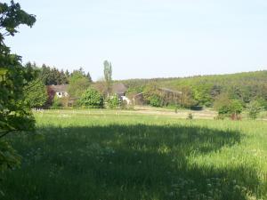 Objektbild 2