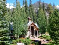 Exklusives Ferienhaus in Bayfield, Colorado, mit Wandern, Trail Riding & Fliegenfisch-Möglichkeiten