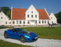 Insel Rügen: Reiturlaub auf Gut Tribbevitz. Reitseminare - Dressurunterricht von A bis Grand Prix