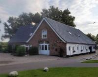 Reiterferien auf dem Reiterhof Kattsheide in Schleswig-Holstein mit erlebnisreichen Ausritten