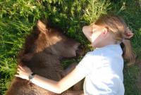 Ungarn auf dem Pferderücken erkunden-Reiturlaub in der Puszta auf famlienfreundlichen Islandpferden