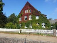 Urlaub mit eigenem Pferd auf schönem Resthof in Sterley, Offenstall, Paddock, direkter Weidezugang