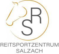Reitsportzentrum Salzach - Reitferien für Kinder, Jugendliche und reit-begeisterte Familien
