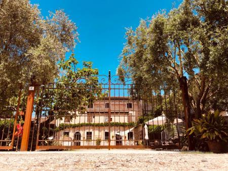 Corte Canale Virgilio  in Volta Mantovana / Gardasee / Gardasee