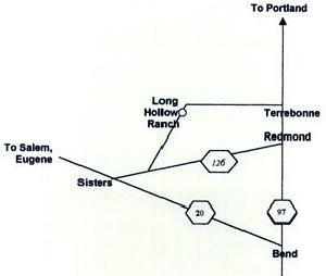 Objektbild 3