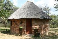 Reiterferien auf einer Wildfarm in der Waterberg Biosphaere nur 2 Std. von Jhb/Pretoria entfernt