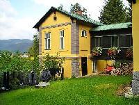 Reiten für Jung und Alt inmitten des Mürztales in Österreich / Steiermark