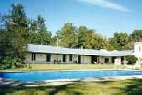 Estancia El Venado - Reiturlaub auf unserer historischen Working  Ranch in Argentinien!