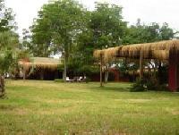 Estancia Don Joaquin - Reitferien auf einer einmaligen argentinischen Farm!