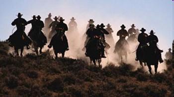 Sombrero Ranches in Craig / Colorado