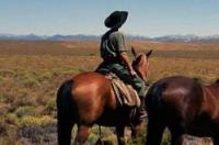 Reiturlaub in Argentinien - Ranchurlaub in Huechahue auf einer argentinischen Ranch!