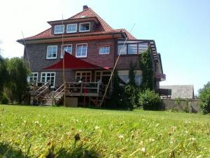 Landhotel Hitzacker