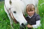 www.Reiten-Weltweit.de - Kinderreitferien